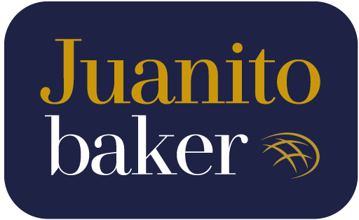 Juanito Baker